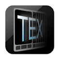 Time Exposure icon