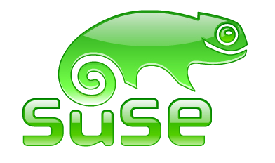 Top 10 Linux Distributions - open suse