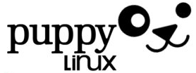 Top 10 Linux Distributions - puppy linux