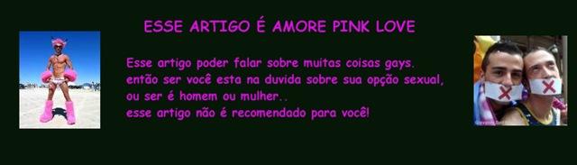 [ESSE ARTIGO É PINK LOVE[1].jpg]