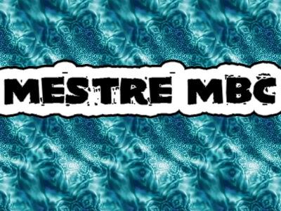 MESTRE MBC