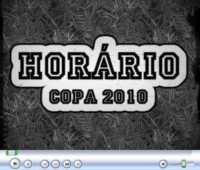 [HORRIOCOPA20101.jpg]