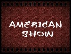 Cópia de AMERICAN SHOW