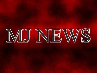 MJ NEWS