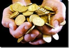 maos_moedas