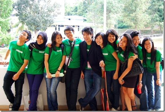 kaun team1