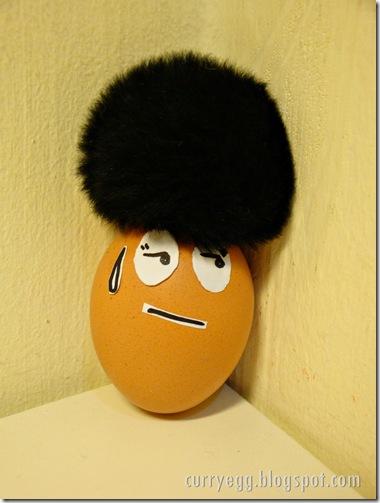 eggie6