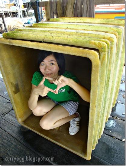 mebox