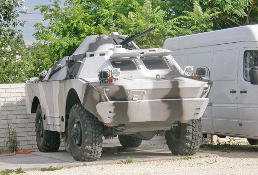 BRDM2, BRDM-2, autó, machine gun, páncélos jármű, stock photo, harckocsi