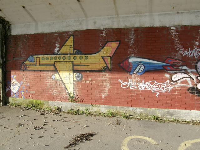 blog, Budapest, fotók, graffiti, képek, nagybani piac, Nagyvásártelep, photos for sale, photostock, stockphoto, fényképek, tegs, teg, tegek, falfirka, vandalizmus, tegelés, tegelők