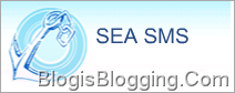 Seasms Logo