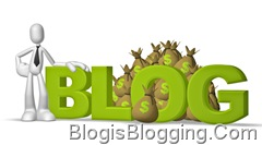 Blog Tips For Making Money Online!