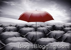 Blog Marketing To Stand Different From Other Blogs