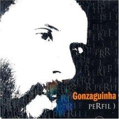Baixar MP3 Grátis GONZAGUINHA%20PERFIL Gonzaguinha   Perfil