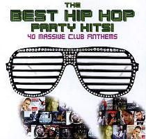 Baixar MP3 Grátis hiphoppart The Best Hip Hop Party Hits