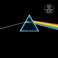 Baixar MP3 Grátis 486806584cf7b729fd7a012 Pink Floyd   Dark Side Of The Moon
