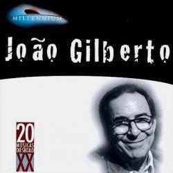 Baixar MP3 Grátis 1456879928capa João Gilberto   Millenium