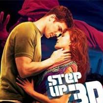 Baixar MP3 Grátis stepup Step Up 3D
