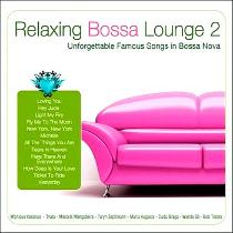 Baixar MP3 Grátis relaxingbo Relaxing Bossa Lounge 2