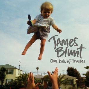 Baixar MP3 Grátis 20100914101617 20236 medium james blunt some kind of trouble James Blunt   Some Kind Of Trouble