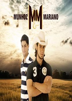 Baixar MP3 Grátis munhomariano Munhoz & Mariano   Ao Vivo em Campo Grande