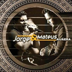 Baixar MP3 Grátis jorgeemateusaijaera2010 Jorge & Mateus   Ai Já Era