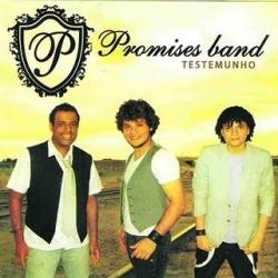 Baixar MP3 Grátis 459908984promissesband Promises Band   Testemunho