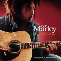 Baixar MP3 Grátis Bob Bob Marley   Songs of Freedom