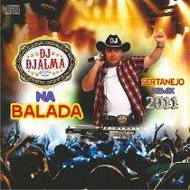 Baixar MP3 Grátis sertancec Na Balada Sertanejo Remix 2011