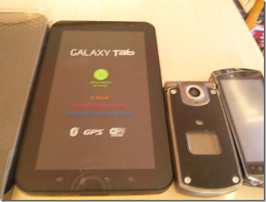 android_galaxy_tab02