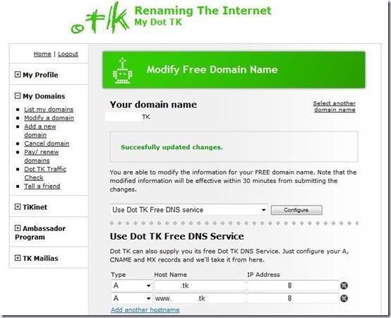 free_domain_tk