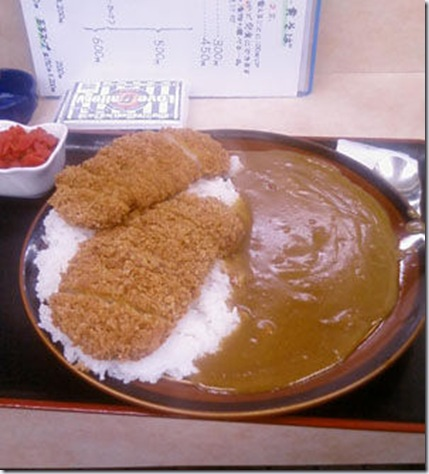 naniwa_asachan_minikattucare