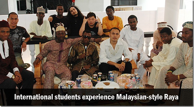 limkokwing_international_students_experience_malaysian_style_rayabig