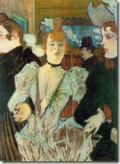 toulouse-lautrec_-_la_goulue_arrivant_au_moulin_rouge1