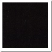 Moda Bella Solid - BLACK 9900-99