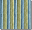 Winter Friendships - Stripe 1732-120