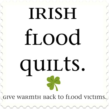 irishfloodquilts{post}