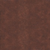 Dimples - Chestnut Brown #1867-N8