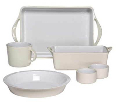 Kitchen_BakewearSet