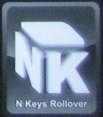 Replacing a Broken Keyboard Key