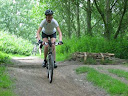 prive bike tour Praag