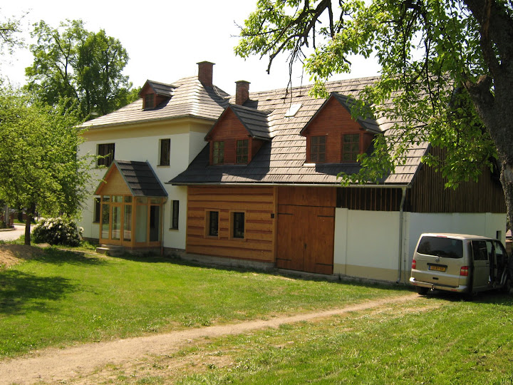 Photo of Rondwandeling Mala Skala IV