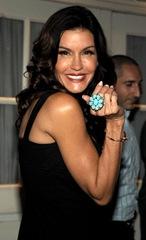 www.celebrityclothingline.com