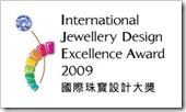 IJDEA-logo
