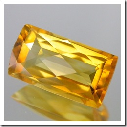 YellowTopaz