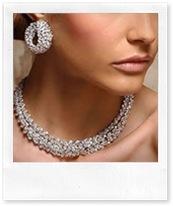 titanium_jewelry