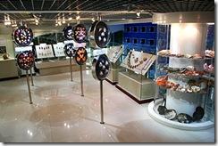 ชั้นสองของพิพิธภัณฑ์ จาก ASTVผู้จัดการออนไลน์
