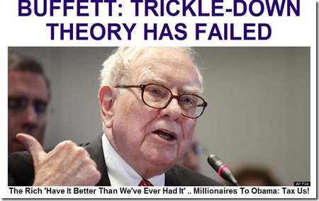 Trickle_Down_Failed