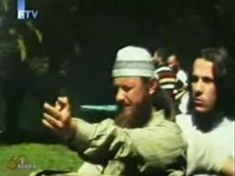 Mujahideen Mujahideen In Bosnia | RM.