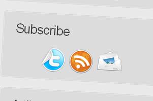 Apa itu subscribe